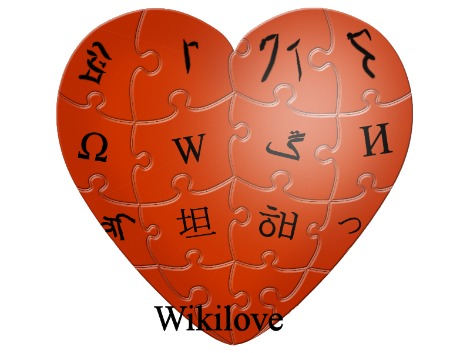 Wikilove button coming to Wikipedia