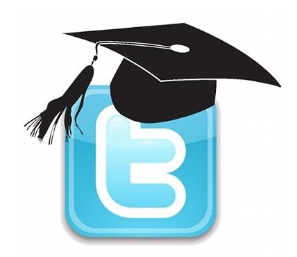 Twitter Grad