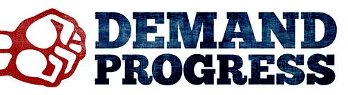 DemandProgress