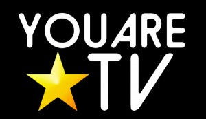 YouAre.TV