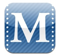 Manuscript app