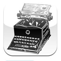 writechain app