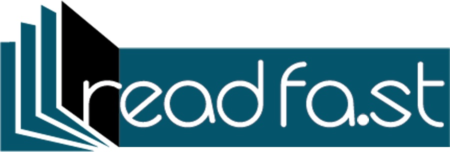 Readfa.st startup company focussed on expanding literacy
