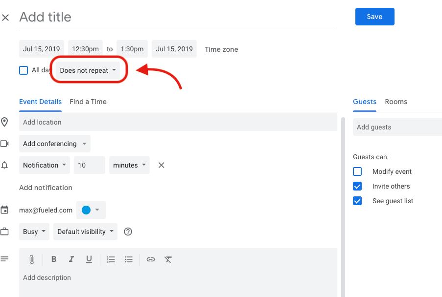 google_calendar-event
