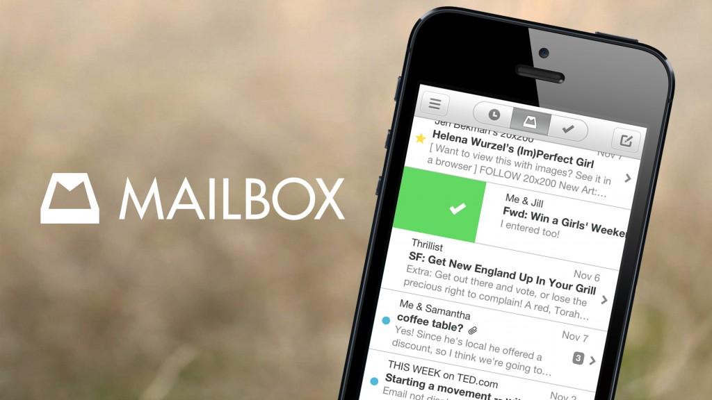MailboxAppHero
