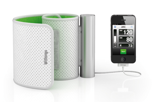 WITHINGS_BPM_PRO-pour-iPhone