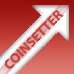 Coinsetter logo