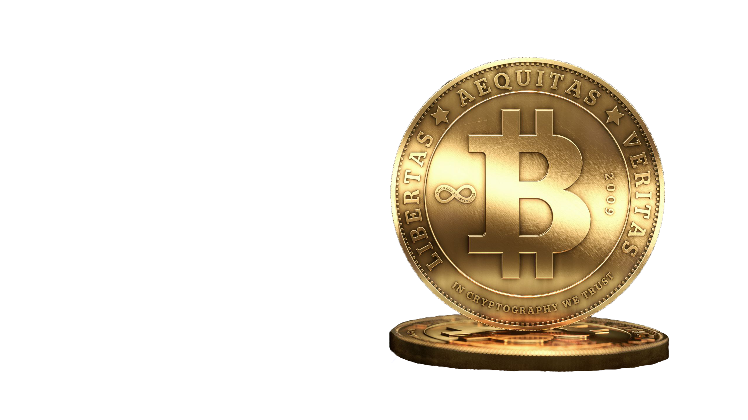 bitcoin_wallpaper_libertas_aequitas_vertas_2 copie