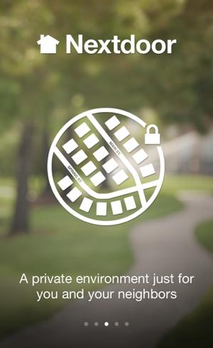 nextdoor-app-splash-300px