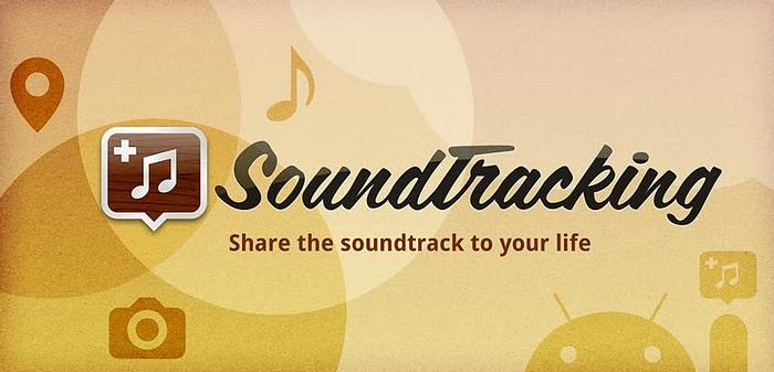 SoundTracking-App (1)