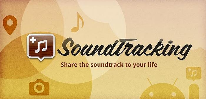 SoundTracking-App (1)