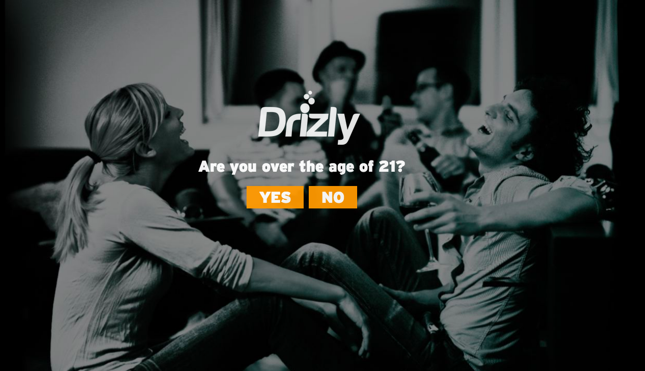 drizly (1)