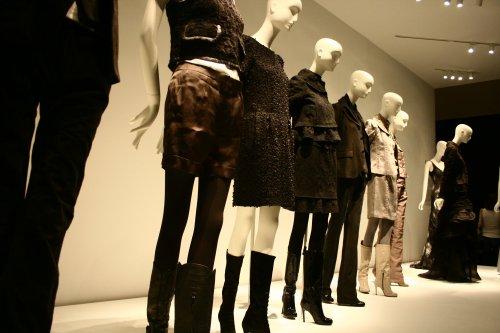fashion-display-marketing