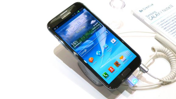 Samsung_Galaxy_Note_2_review_01-578-80