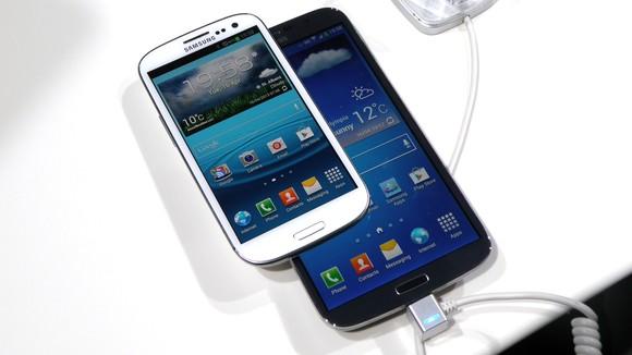 Samsung_Galaxy_Mega