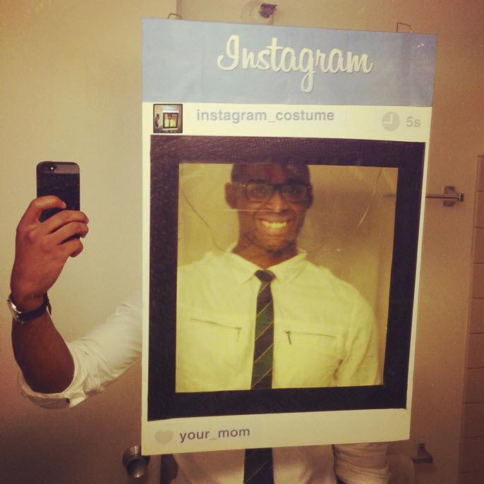 Instagram_Costume