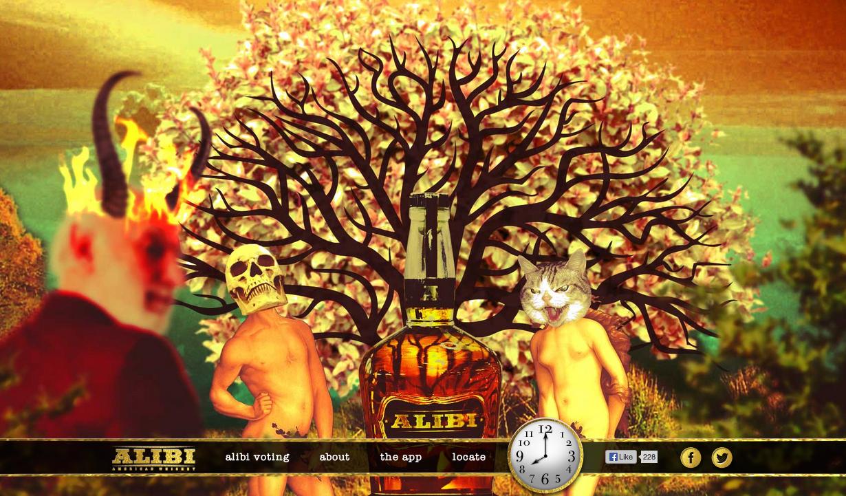 Screen Shot 2013-10-03 at 1.17.28 PM