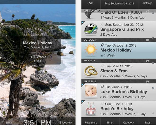 Screen Shot 2013-10-09 at 4.51.51 PM