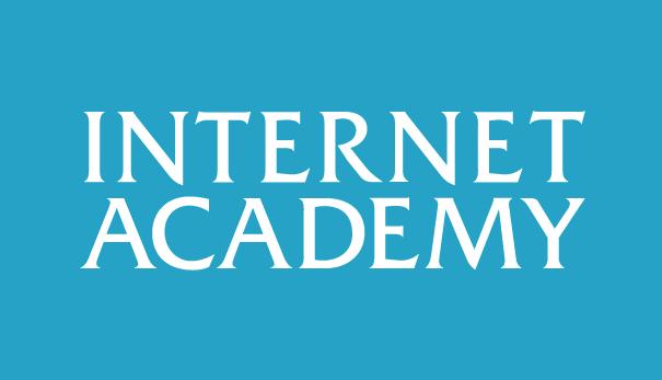 logo-internetacademy