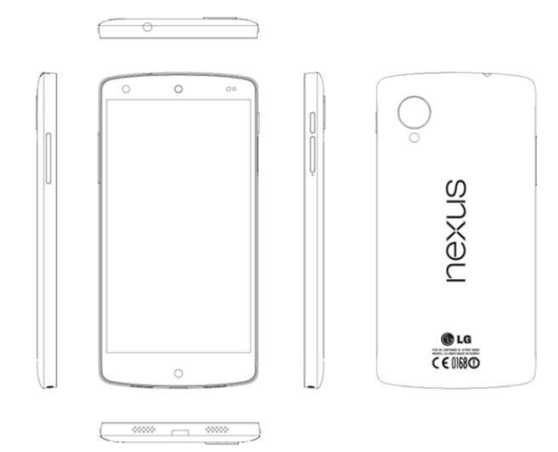 nexus-5-leaked-manual-2