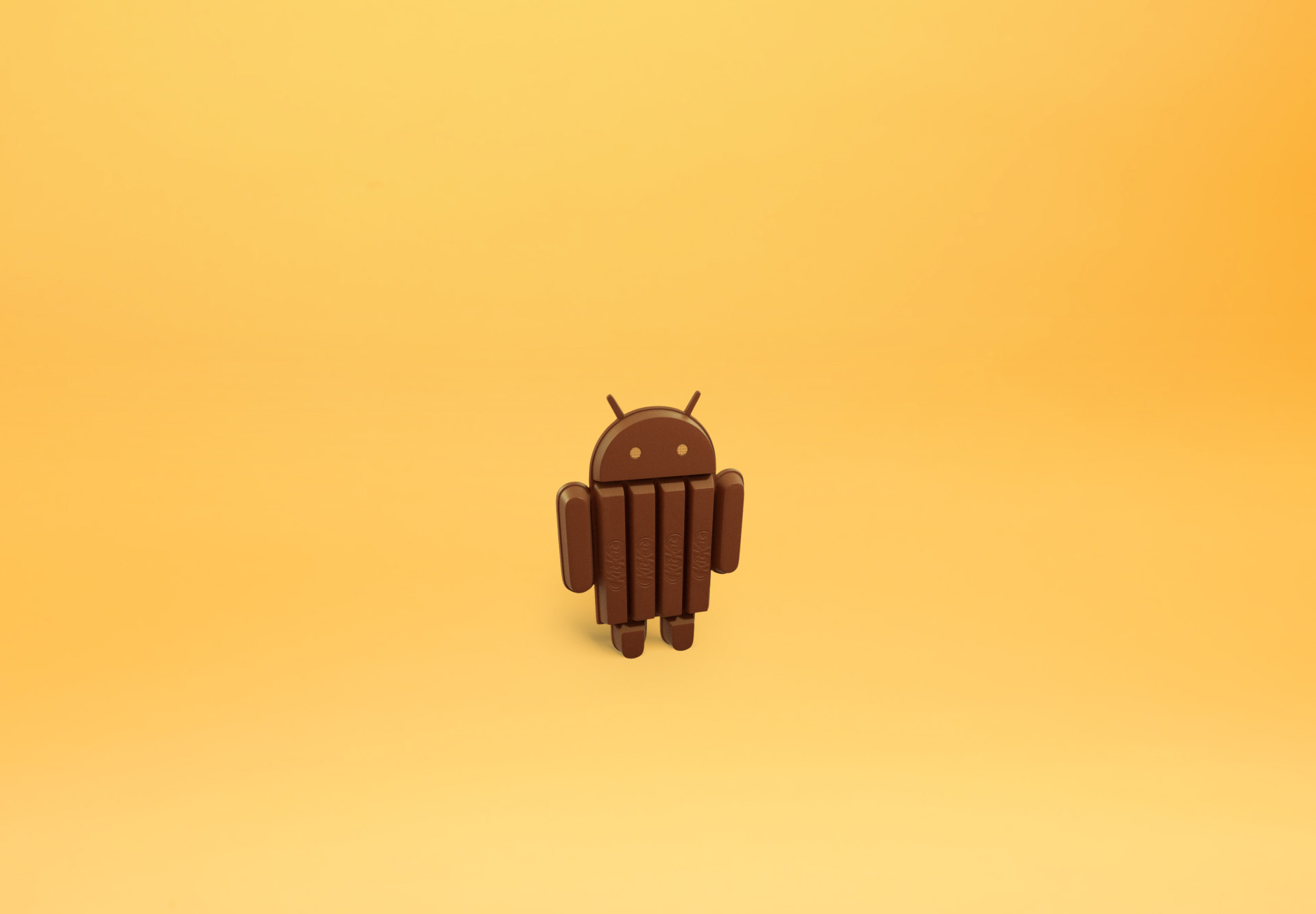 Android-4.4-KitKat-wallpaper