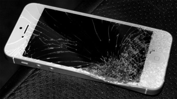 iphone-5-smashed-cracked