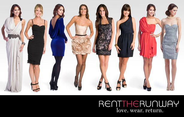 rent-the-runway-21