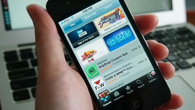 app_store_devs-4fa2fdc-intro