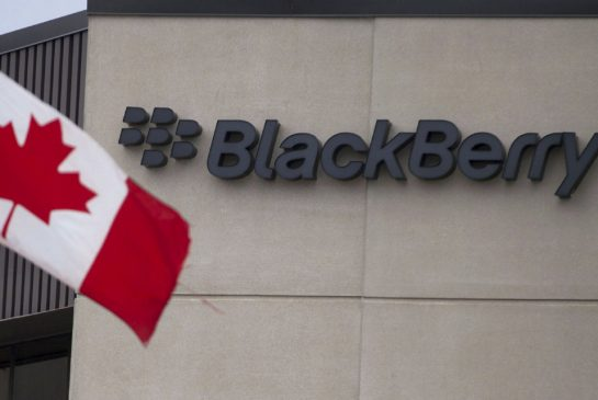 blackberry_headquarters.jpg.size.xxlarge.promo