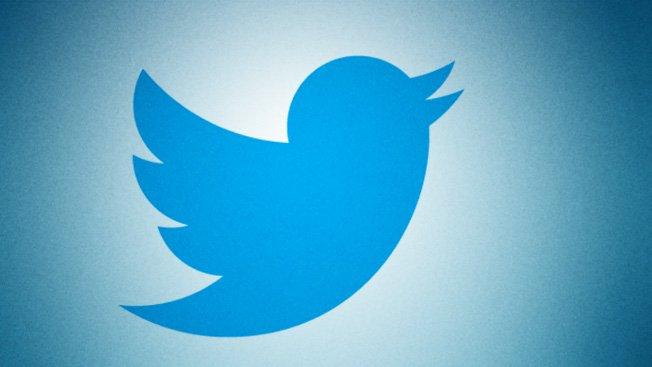 twitter-bird-logo-hed-2012