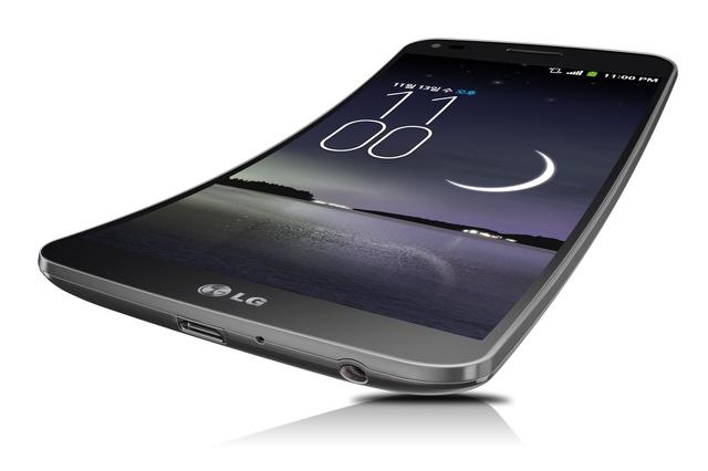 LG_G_Flex-3_large_verge_medium_landscape