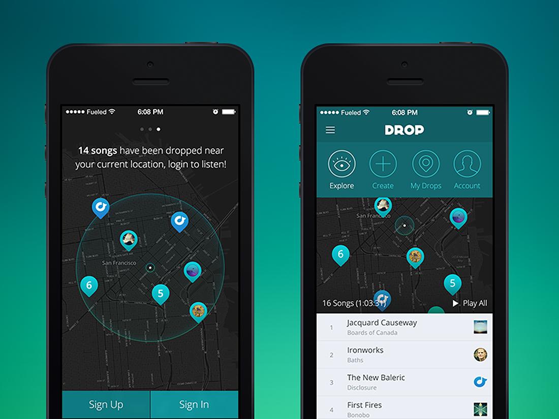 Silicon Valley App Development