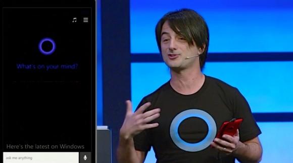 Cortana1-580-90