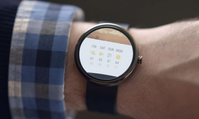 0119-androidwear-1