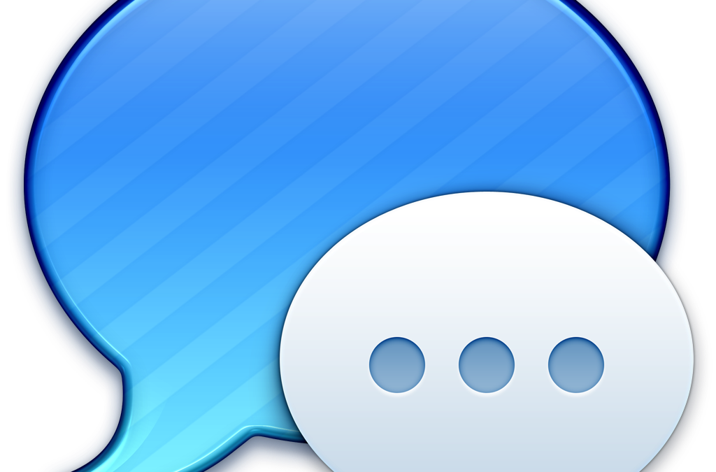 Download-iMessage-for-Windows