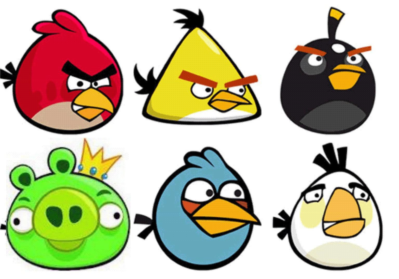 ETHM-Hama+Angry+birds+01