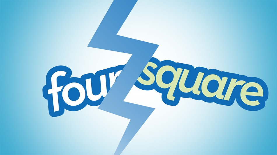 foursquare-down
