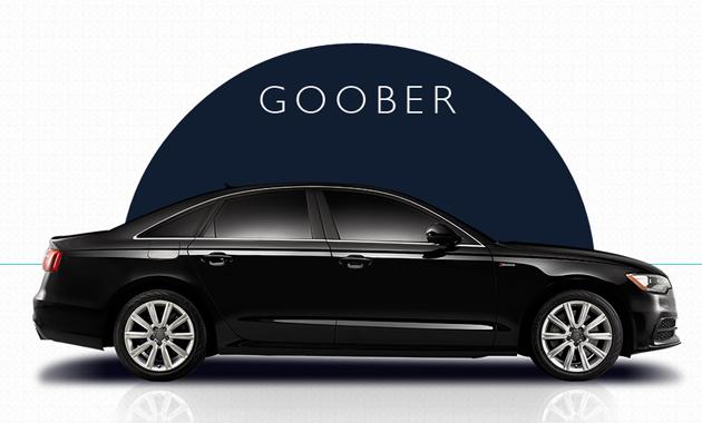 goober_google_uber