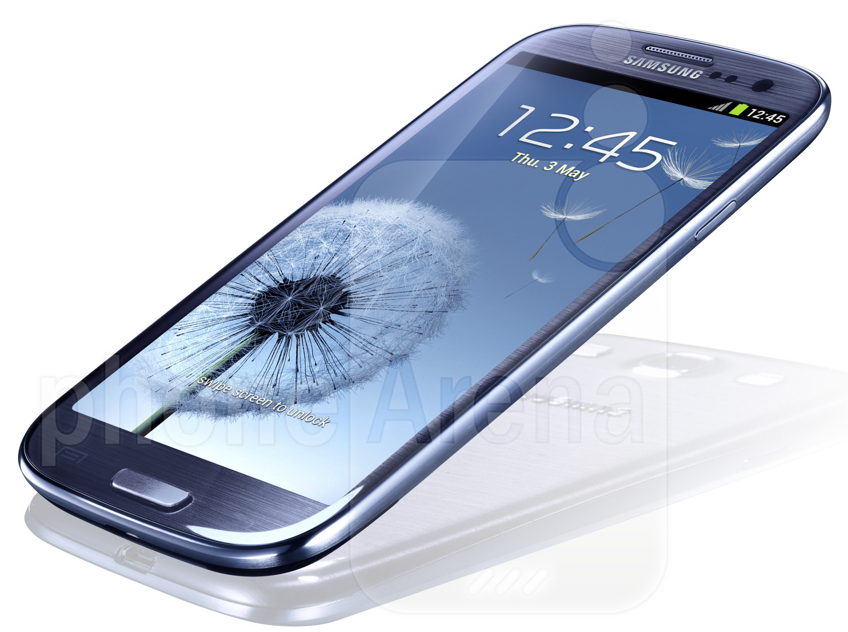 Samsung-Galaxy-S-III-10ad