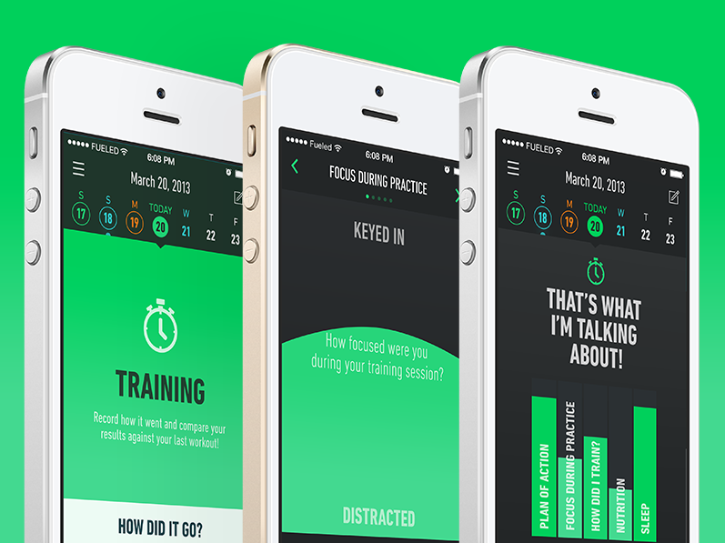 iPhone-App-Design-1