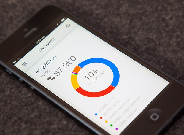 google-analytics-app-loves-data-620x455