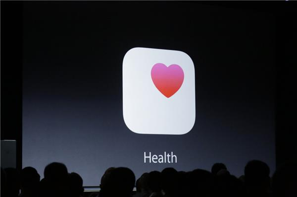 healthkit-icon-iOS-8