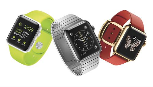 Apple Watch Tumblr 2