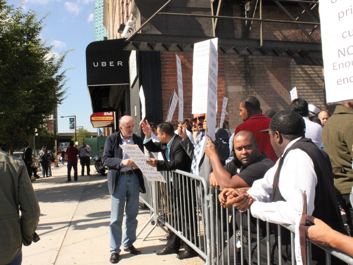 uber-nyc-protest-4