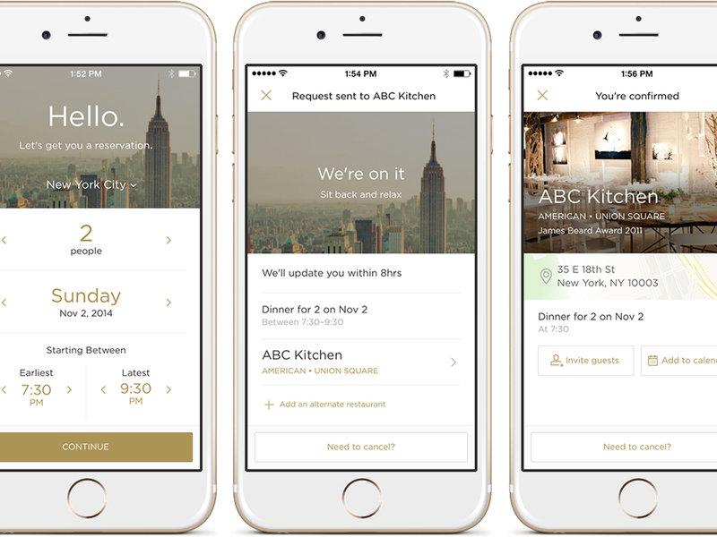 Reserve-Digital-Concierge-Reservations-App.0.0_standard_800.0