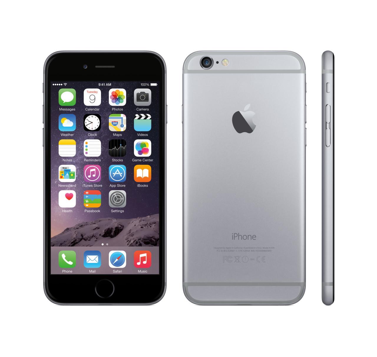 iPhone-6-press-image-1280x1211
