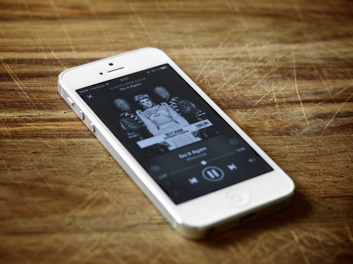 spotify-iphone-5-1