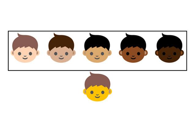 emoji-embed