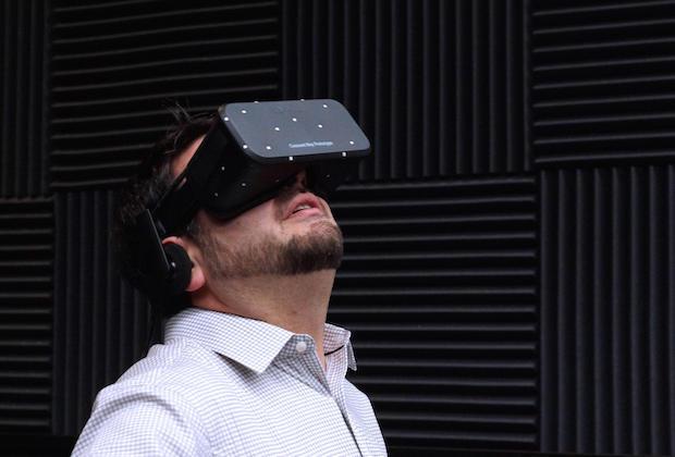 a-oculusrift