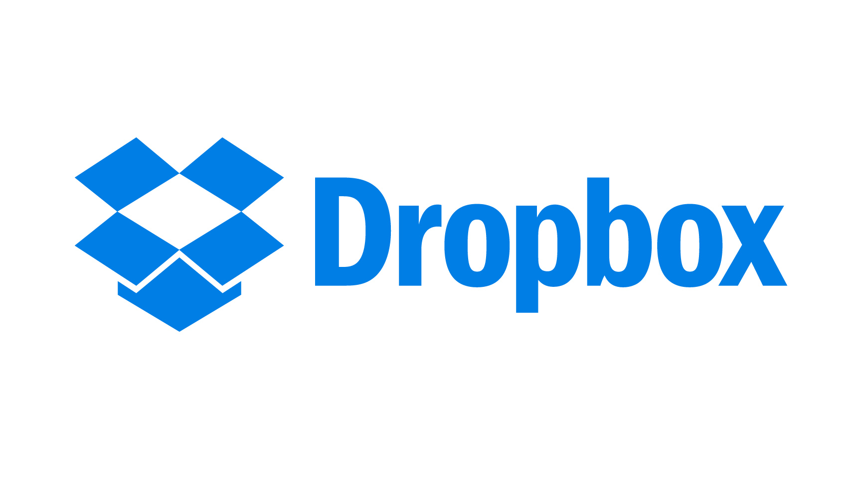 Drop Box Logo DropBox.com